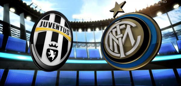 Juve-Vs-Inter-nel-calciomercato.jpg