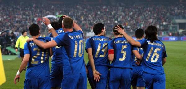 Italia---Argentina:-ecco-le-formazioni.jpg