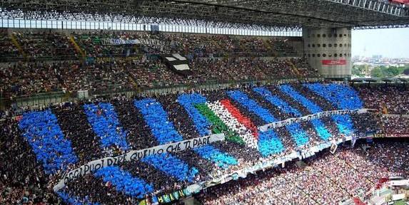 Inter:-arriva-il-fuoriclasse-(forse)-Lavezzi.jpg