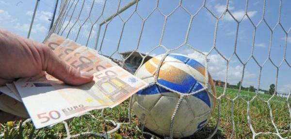 Calcioscommesse:-Lazio-deferita.jpg